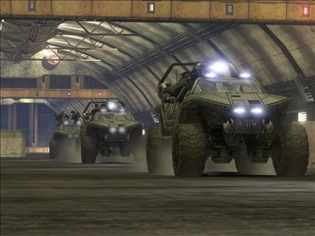 File:Warthog Convoy.jpg