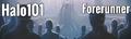 101Forerunner banner.png