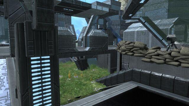 File:Eagle's Nest 2.jpg