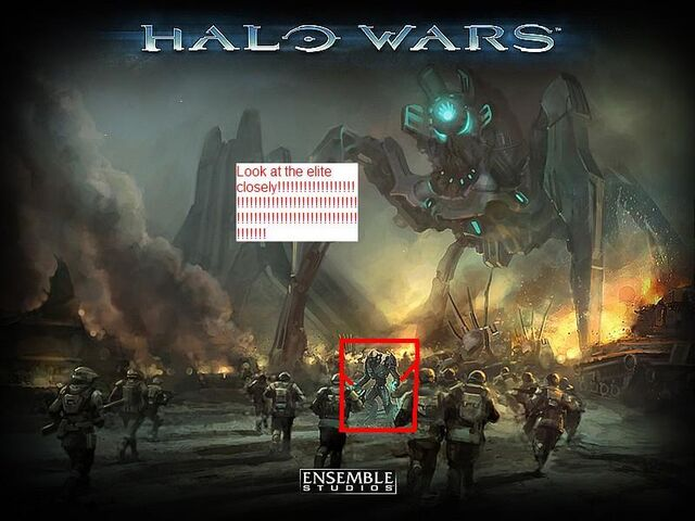 File:HaloWars02.jpg