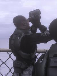 MarineBinocsH3