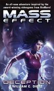 File:Mass-Effect-Deception.png