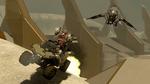 H5G-Multiplayer Parallax-Altar Overview6