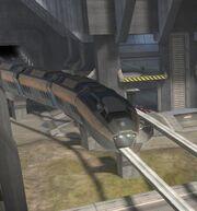 MagLev Train.jpg