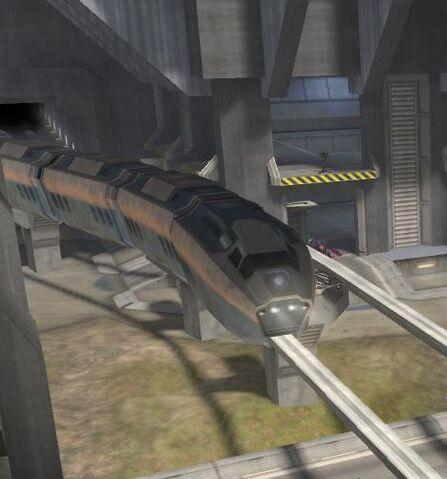 File:MagLev Train.jpg