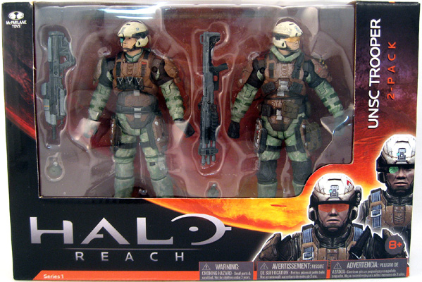 File:Reach-UNSC Troopers pack.jpeg