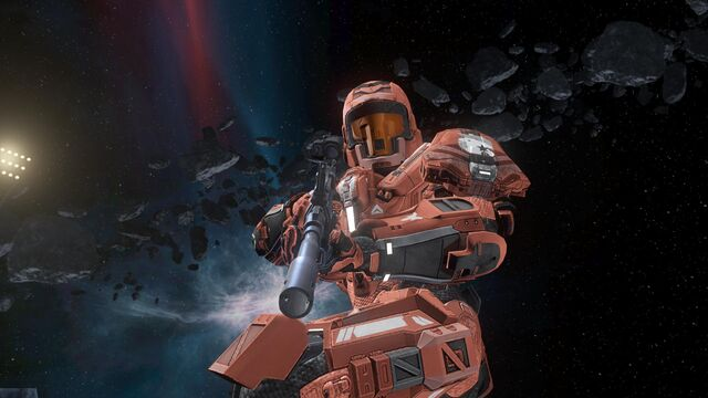 File:USER MasterChiefDragonWarrior Halo 4 SPartan IV Remake 2.jpg