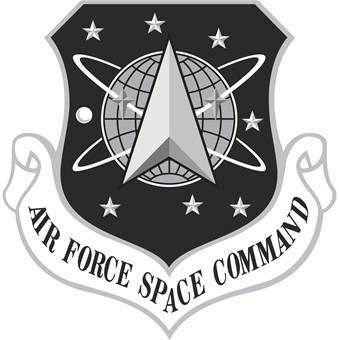 File:Air Space Command.jpg