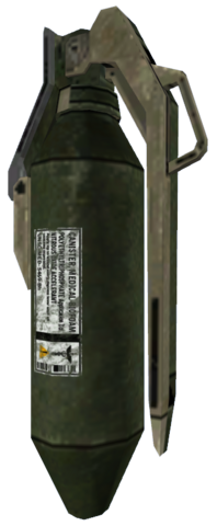 File:BiofoamCanister.png