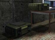 H3 Gameplay RadioSet2