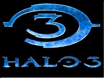 Datei:Halo3.jpg
