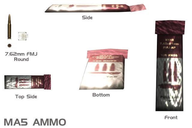 File:MA5 Ammo.jpg