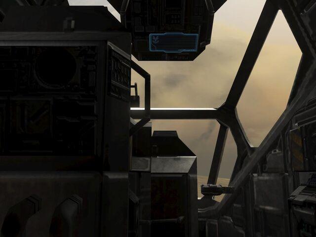 File:Pelican Cockpit.jpg