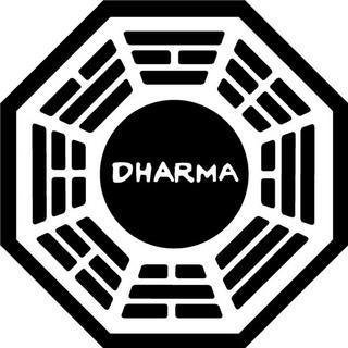 File:Dharmalogo.jpg