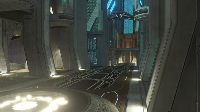 File:Epitaph-Main Corridor.jpg