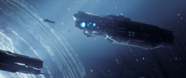 File:H4 SO Infinity and Frigates.png