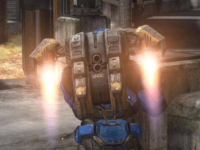 File:Halo Reach Jetpack.jpg