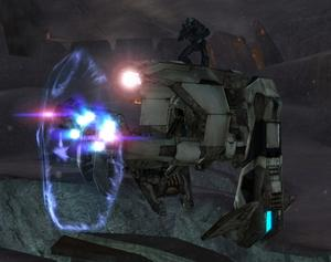 File:503966-enforcer01 large.jpg