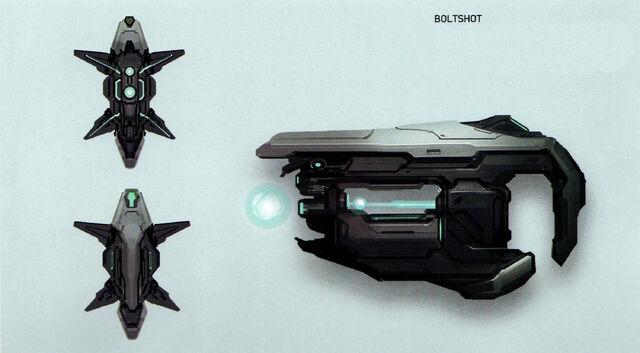 File:Boltshot CA.jpg