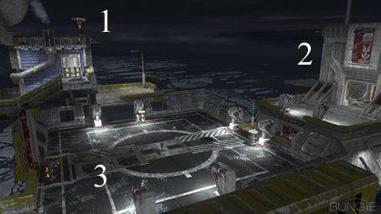 File:Blackout-SniperTower.jpg