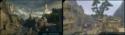 H2A Comparison Sanctuary2