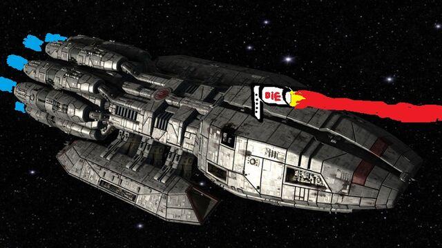 File:HUGE Spaceship.jpg