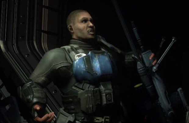 File:Halo-3-odst-romeo-character-screenshot.jpg
