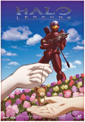 File:Homecoming poster.jpg