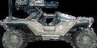 M12G1 Light Anti-Armor Vehicle
