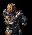 User Kennyannydenny Halo 4.png