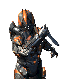 File:User Kennyannydenny Halo 4.png