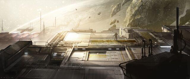 File:Warhouse concept 2.jpg