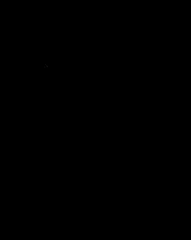 File:H4 Logo SpartanBranchInsignia.png