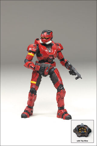 File:Redeodactionfigure.jpg