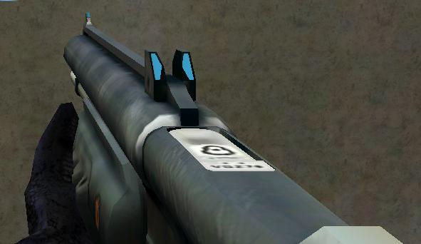 File:Shotgun-render.png