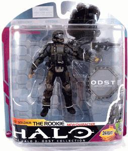 File:ODST-Rookie Packaging.jpg