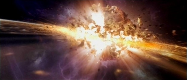 File:Unknown planet blowing up.jpg