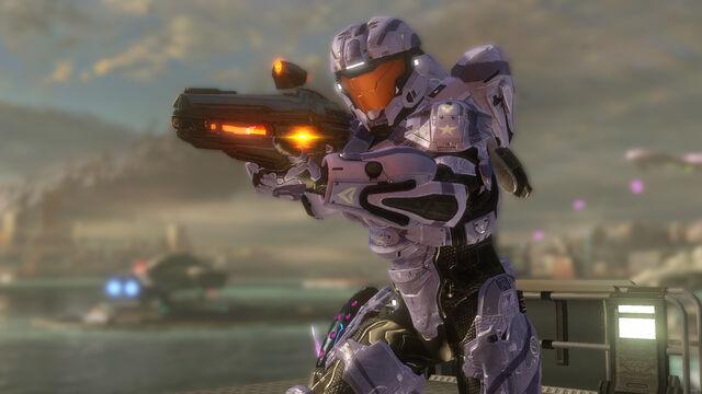 File:Halo 4 Majestic Map Pack Landfall 03.jpg