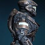 File:Halo reach shoulder armor jfo.jpg