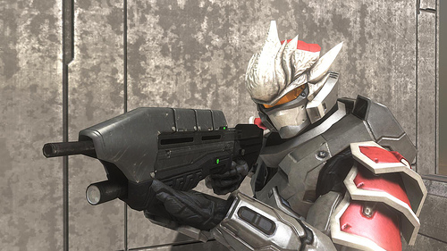 File:Hayabusa Armor.jpg