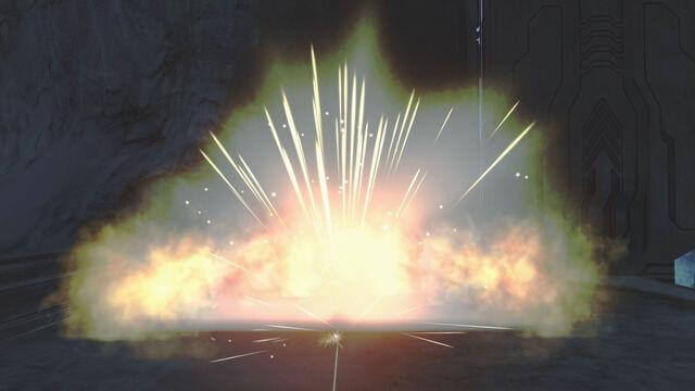 File:Tripmineexplosion.jpg