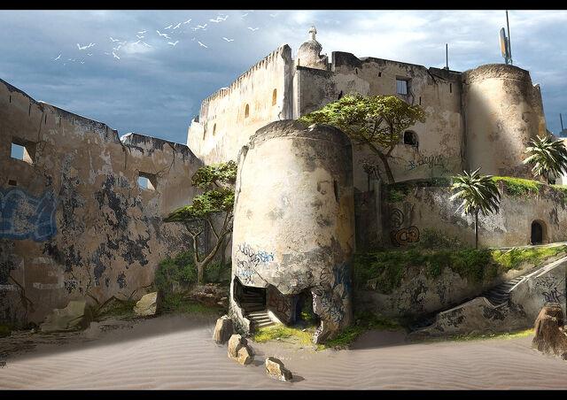 File:H2A Concept ZanzibarAnniversary6.jpg