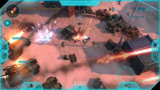 File:Halo spartan assault in game screenshot 3.jpg