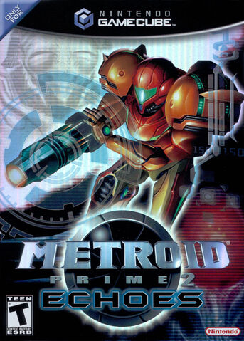File:USER Metroid Prime 2 Box Art.jpg