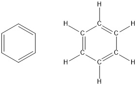 File:Benzene.png
