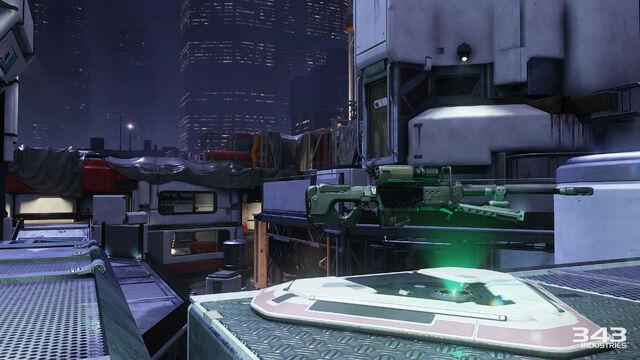File:H5G Multiplayer-Gamescon Eden6.jpg