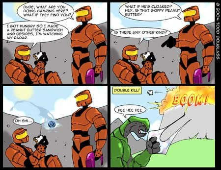 File:Halo2comic 21.jpg