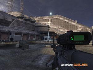 File:Sniperrifle2.jpg
