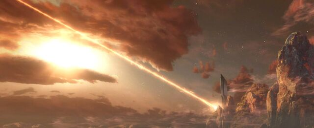 File:Solace Skyline.jpg