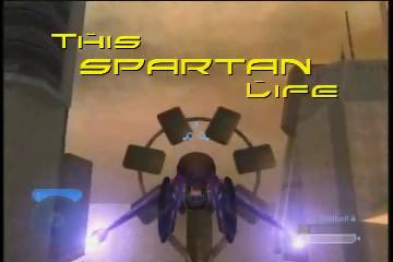 File:This Spartan Life title.jpg